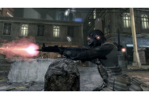 Blacklight Tango Down Download Free Full Game | Speed-New