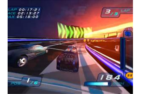 Hot Wheels World Race Download Game | GameFabrique