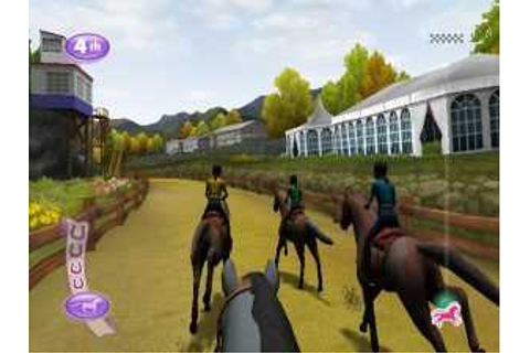 Pony Friends 2 Download Free Full Game | Speed-New