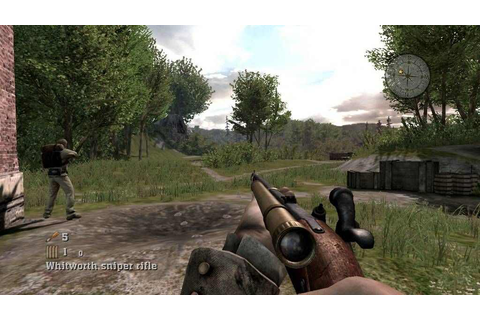 History Civil War Secret Missions Download Free Full Game ...
