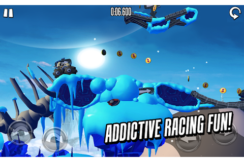 Motoheroz » Android Games 365 - Free Android Games Download