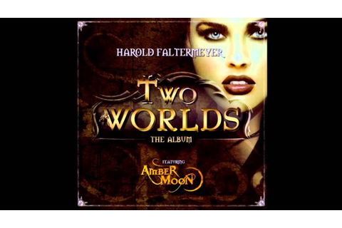 Ambermoon: Play The Game - Two Worlds Soundtrack - YouTube