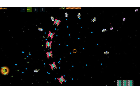 1980 arcade games play online » Official Site of Jossara ...