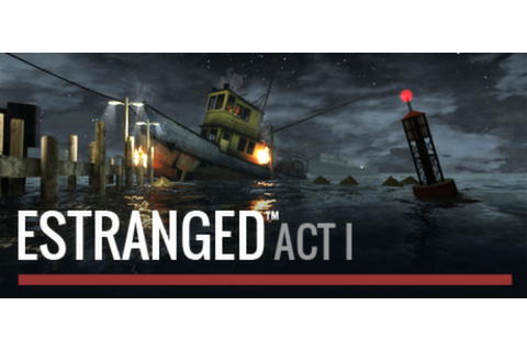 Stranded With Benefits download - MagaBase.com