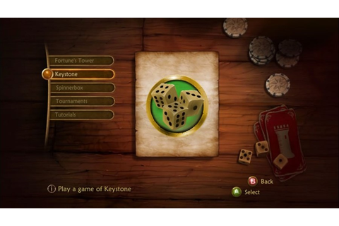 Fable II Pub Games News and Videos | TrueAchievements