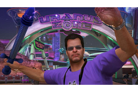 Dead Rising 2: Off the Record Steam CD Key | Buy on ...