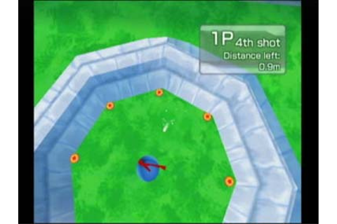 Family Mini Golf (WiiWare) News, Reviews, Trailer ...