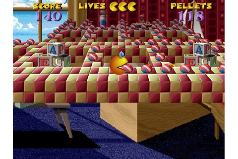 Скриншоты 3D Maze Man: Amazing Adventures на Old-Games.RU