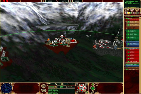 Stratosphere: Conquest of the Skies Download Game ...
