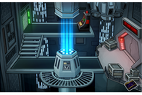 Death Star | Club Penguin Wiki | FANDOM powered by Wikia