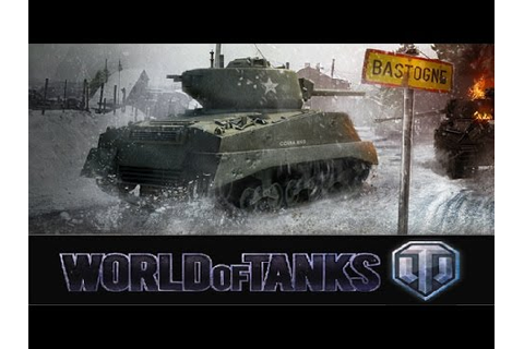 Top 10 Best RTS War Game Online Download PC Free-To-Play ...