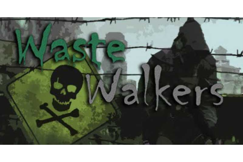 Waste Walkers Game Download Free For PC Full Version ...