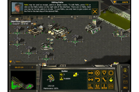 Download Outlive (Windows) - My Abandonware