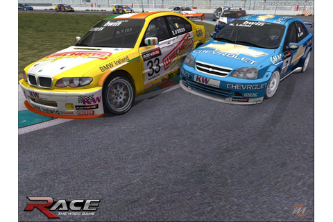 RACE: The Official WTCC Game - Recensione - PC - 50932