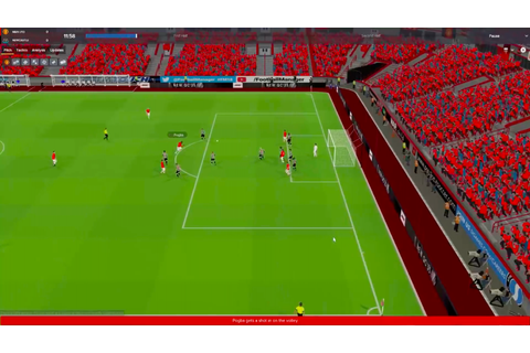 Football Manager 2018 for Mac - Download Free FULL GAME ...