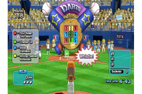 Little League World Series Baseball 2009 - Buy Online in ...