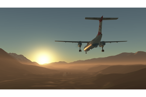 Download Infinite Flight – Flight Simulator on PC with ...