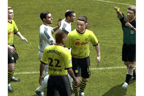Buy FIFA Football 2004 | GAME