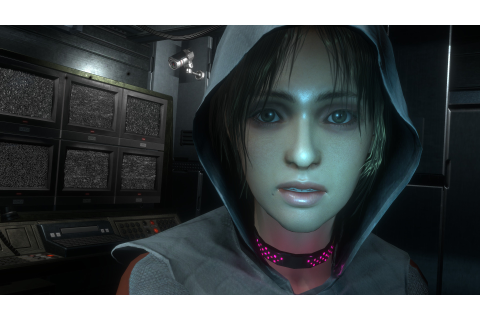 Stealth-Action PS4 Game Republique Available For Pre-Order ...