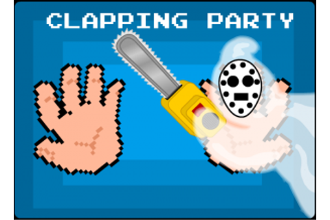 Game Classification : Clapping Party (2007)