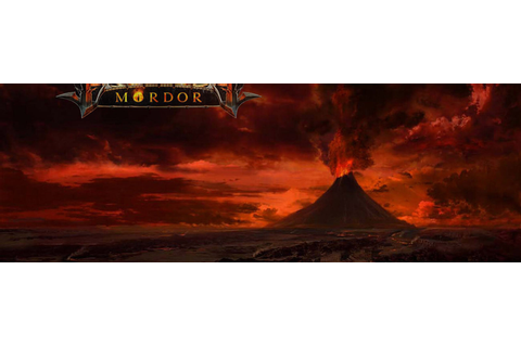 The Lord of The Rings Online: Mordor - PC - Digital Games