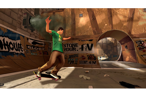 Tony Hawk Ride (PS3): Amazon.co.uk: PC & Video Games