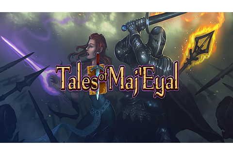 Tales of Maj'Eyal Full Download Archives - Free GoG PC Games