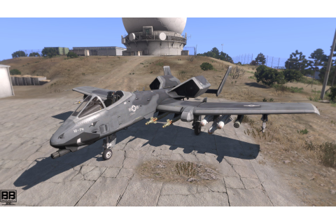 Arma 3, Video Games, Military Aircraft, Military Base ...