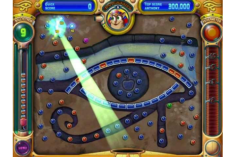 Peggle Download Free Full Game | Speed-New