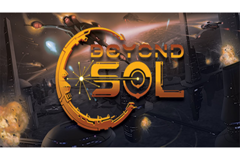 Beyond Sol Game PC Gameplay | HD - YouTube