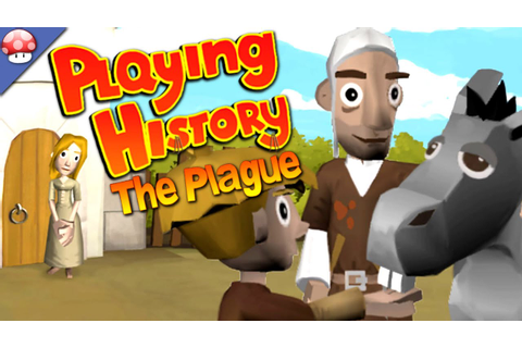 Playing History - The Plague Gameplay [PC HD] [60FPS ...