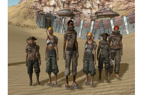 That's interesting...: Kenshi