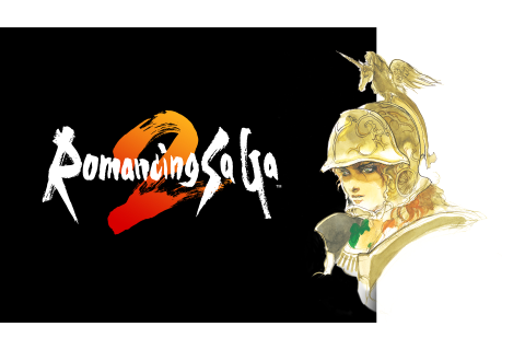 Romancing SaGa 2 Review - Keeping Up With the Avalonians ...