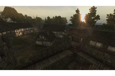 Life is Feudal Gameserver mieten | nitrado.net