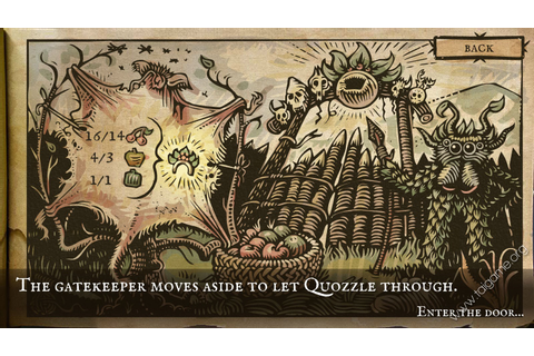 Incredipede - Download Free Full Games | Adventure games