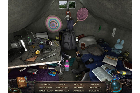 ... Search and Rescue Mystery > iPad, iPhone, Android, Mac & PC Game | Big