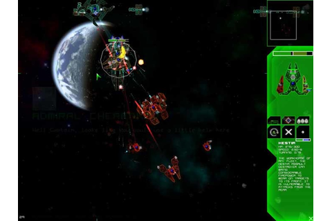 Battleships Forever - Download