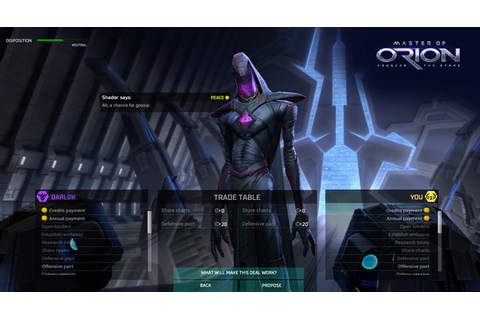 Master of Orion Conquer the Stars v2.7.0.14-GOG « Skidrow ...