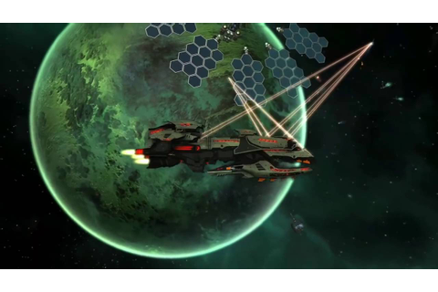 Starpoint Gemini 2 free pc game download - YouTube