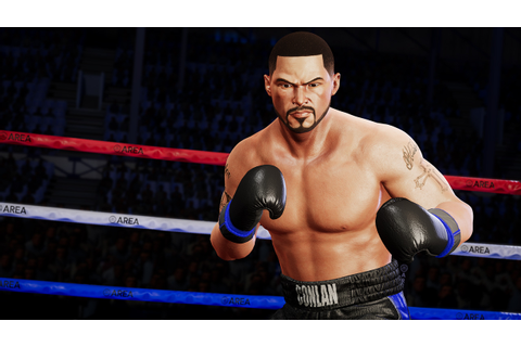 Creed: Rise to Glory™ on PS4 | Official PlayStation™Store ...