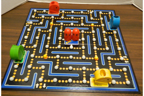 12 More Classic Board Games From When You Were Growing Up