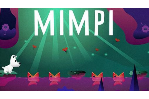 Mimpi Android apk game. Mimpi free download for tablet and ...
