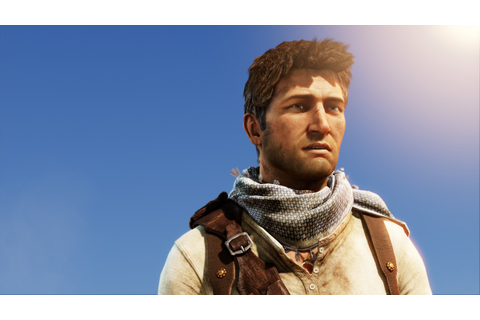 [PS3] Uncharted 3 : L'illusion de Drake | Hooper.fr