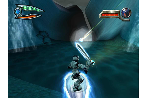 Bionicle The Game Download Free Full Game | Speed-New