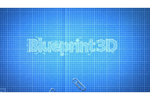 Blueprint 3D HD v1.0.4 Apk ~ android haber android ...
