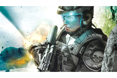 Buy Tom Clancy's Ghost Recon Advanced Warfighter 2 ...