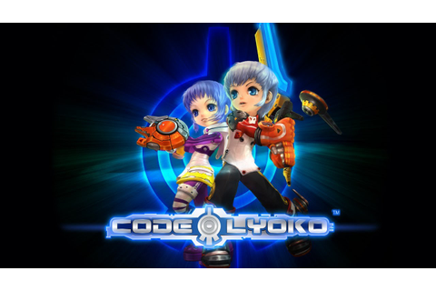Code Lyoko: MMORPG Online Game. - YouTube