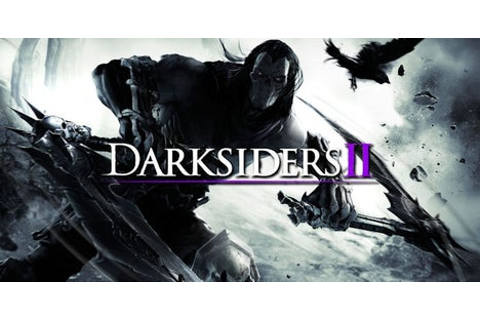 Darksiders II Wiki Guide - IGN