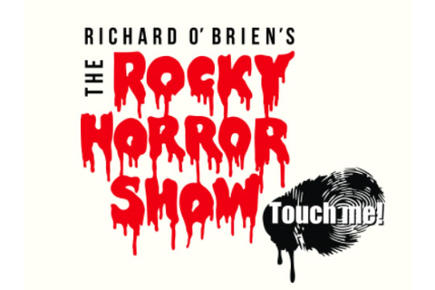 Rocket Lolly Games Announces The Rocky Horror Show Game ...