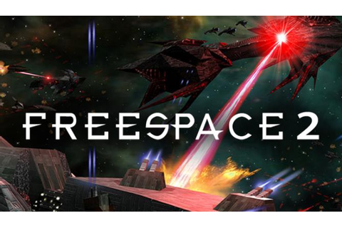 Freespace 2 Free Download « IGGGAMES
